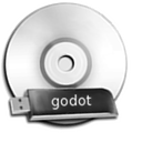 http://www.godot.de/os/download
